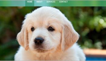 Pets OsCommerce Templates