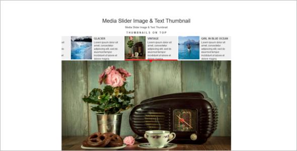 Podcaster Multimedia WordPress Theme