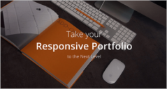 Portfolio Prestashop Themes