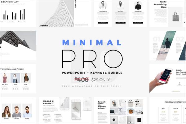 Business powerpoint presentation templates free premium templates professional business powerpoint template wajeb Choice Image
