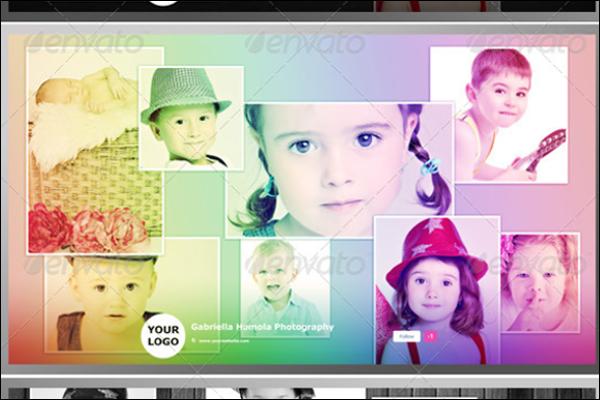 Profile Photo Filters