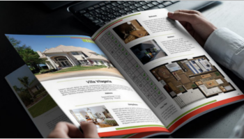 19 construction company brochure templates free pdf for Construction brochure design pdf