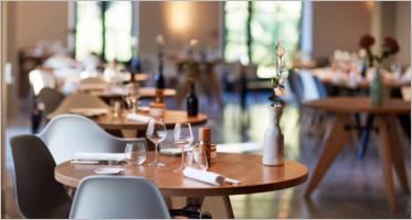 Restaurant PrestaShop Themes