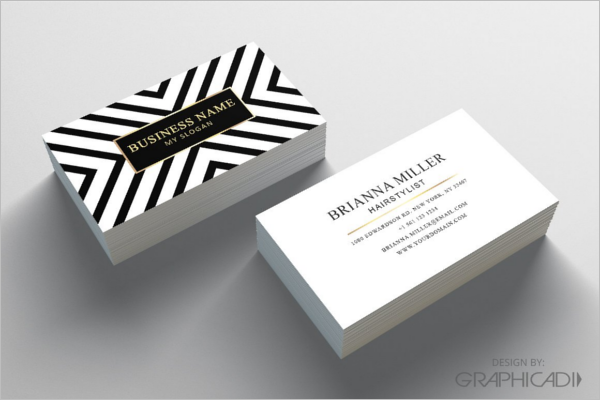 32 salon business cards templates free psd design ideas salon business card psd template colourmoves