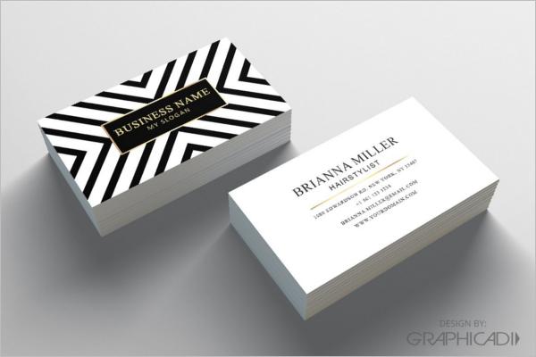 32 salon business cards templates free psd design ideas salon business card psd template colourmoves