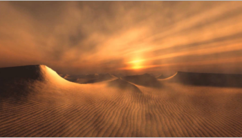 Sand Storm Backgrounds