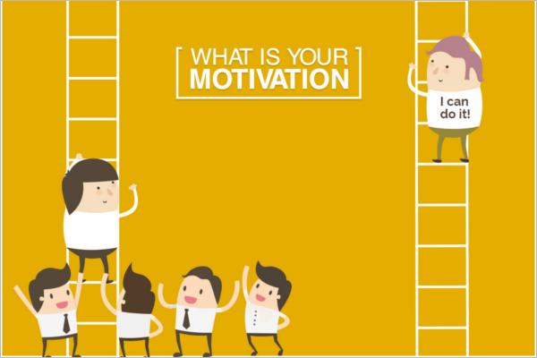 Smartwork Marketing Banner Design