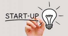 32+ WordPress Themes for Startups