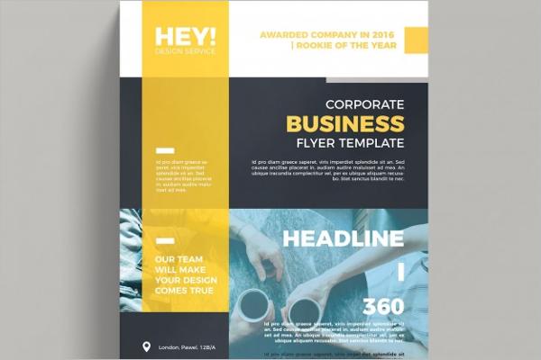 Corporate brochure templates free premium templates stock brochure template cheaphphosting Choice Image