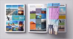 Best Travel Newsletter Templates