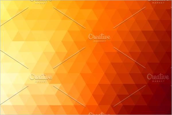 Triangle PSD Template
