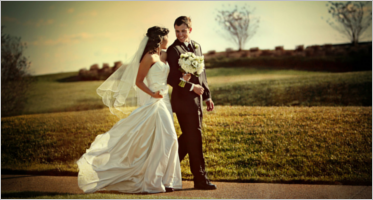 Wedding PrestaShop Themes
