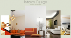 interior design Virtuemart Themes