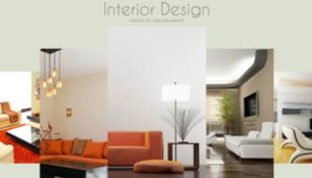 interior design Virtuemart Themes