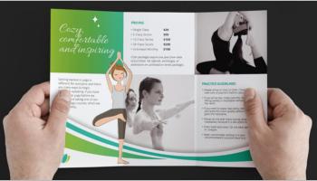 yogo templates