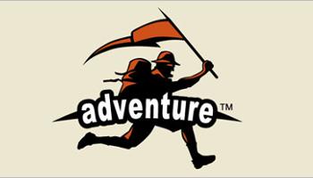 Adventure Logo Designs