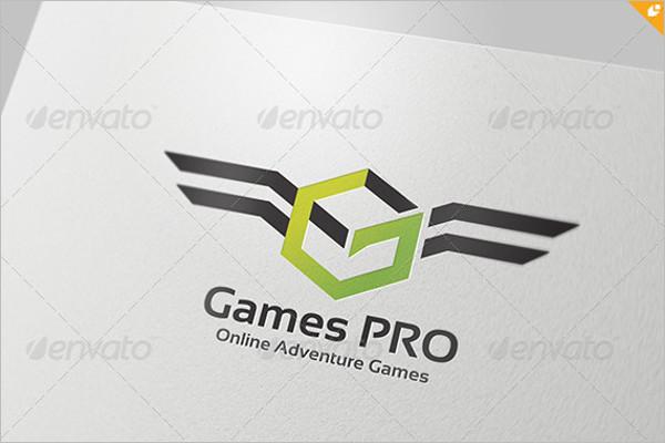 Adventure Online Design