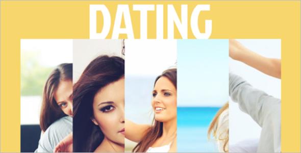 Best Dating WordPress Theme