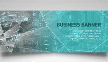 Business Banners Designs