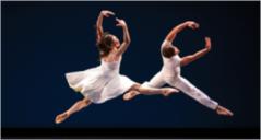 Dance School WordPress Themes