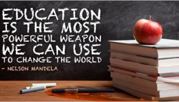 Education HTML5 Templates