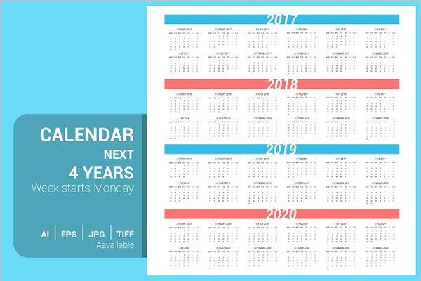 rigorous curriculum design template - 30 business calendar templates free premium