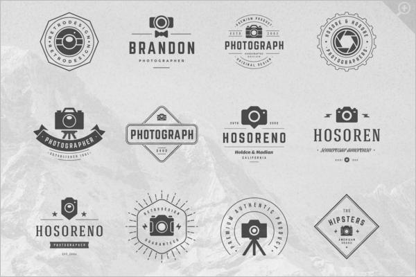 Explorer Photography Badge