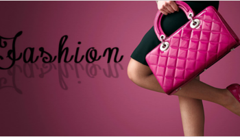 Fashion Facebook Cover Templates
