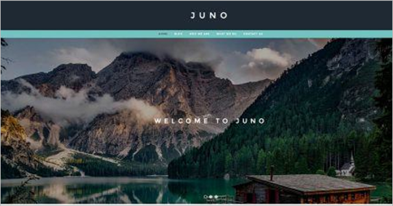 Free WordPress Landing Page Builder
