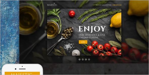 Italian-Restaurant-PHP-Theme