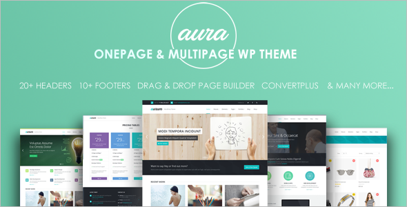 https://themeforest.net/item/aura-one-page-multi-page-wordpress-theme/20141362?ref=consource