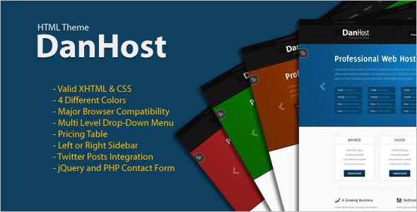 Modern-Website-Hosting-PHP-Theme-1