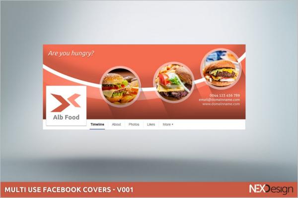 Multipurpose Travel Facebook Cover