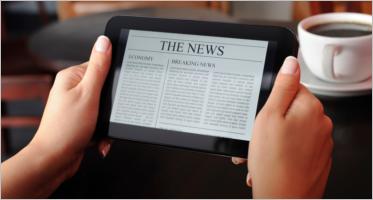 News PHP Themes