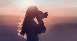 Photographer WordPress Themes