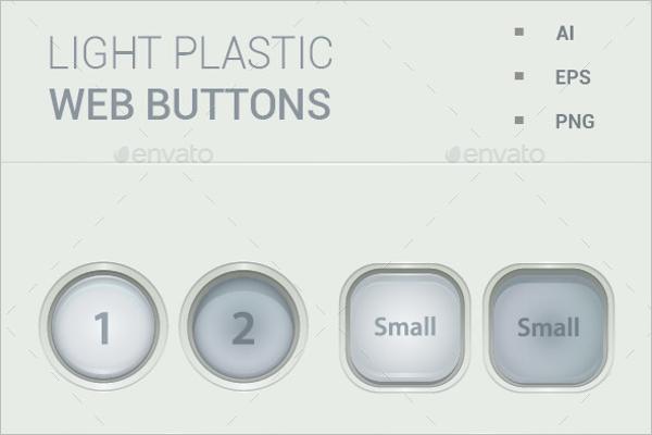 Premium Button Template