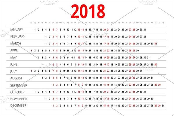 30 business calendar templates free premium printable business calendar template friedricerecipe Choice Image