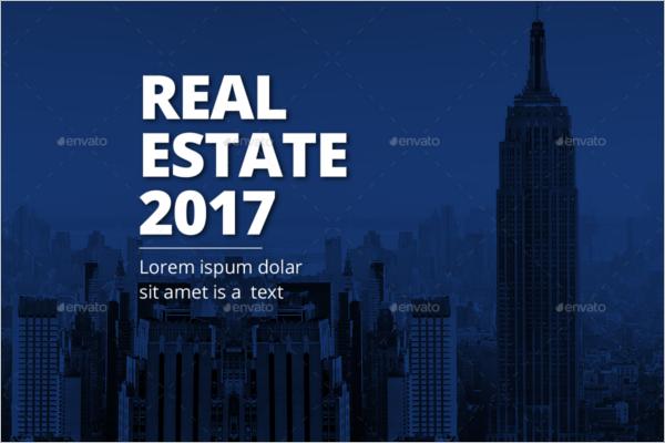 Real Estate Business Design