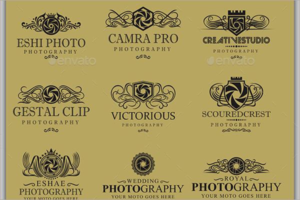 Royal Photography Badge