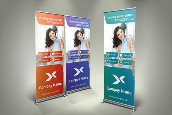 Social Media Real Estate Banner Template
