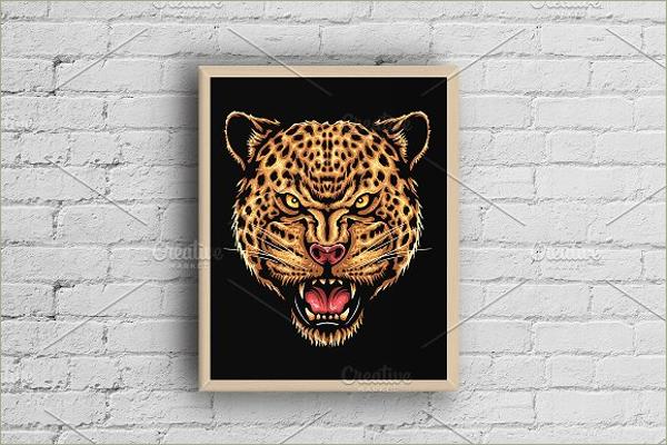 Tiger Tattoos Design