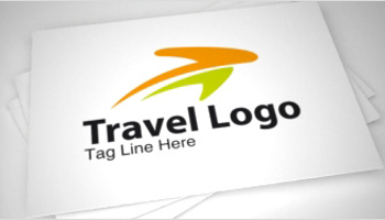 Travel Logo Designs