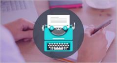 Copywriter HTML5Templates