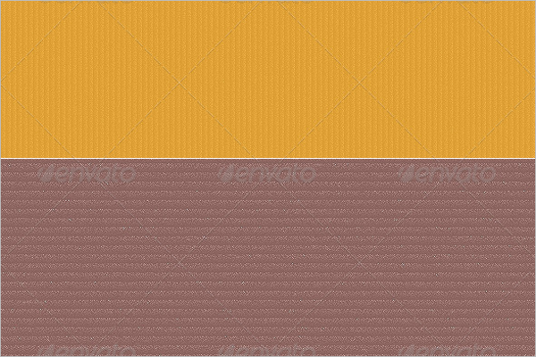 Abstract Background Textures