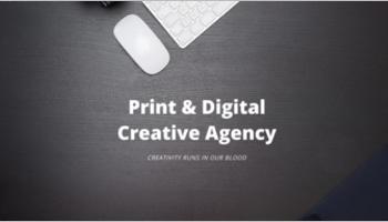 Agency HTML5 Templates