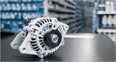 Auto Parts ZenCart Themes