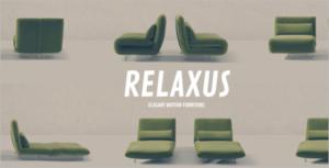 Best Furniture HTML Template