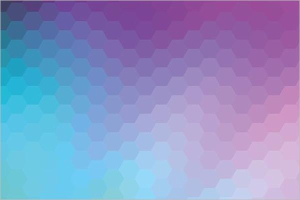 Best Hexagon Background