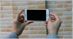 15+ Mobile ZenCart Themes & Templates