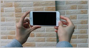 Mobile ZenCart Themes